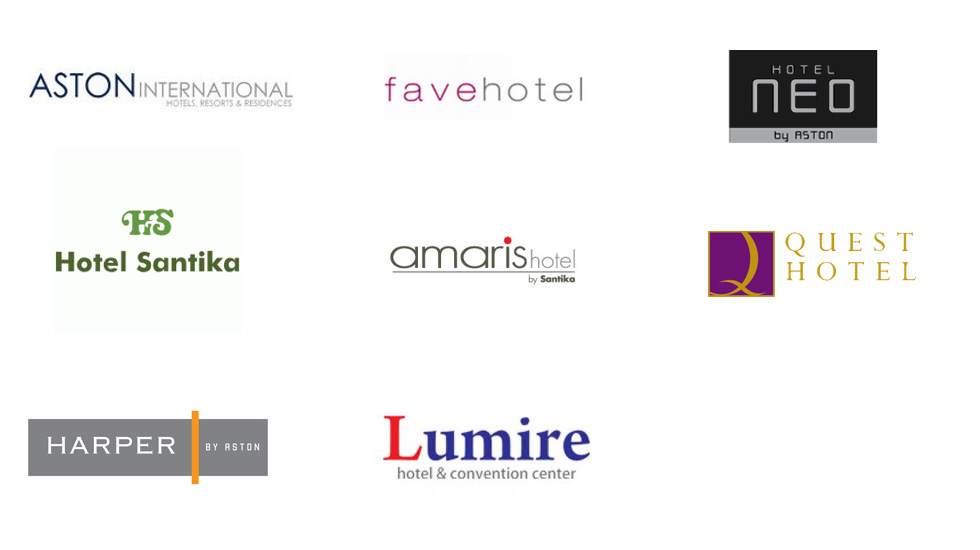 logo-customer-hotel-1