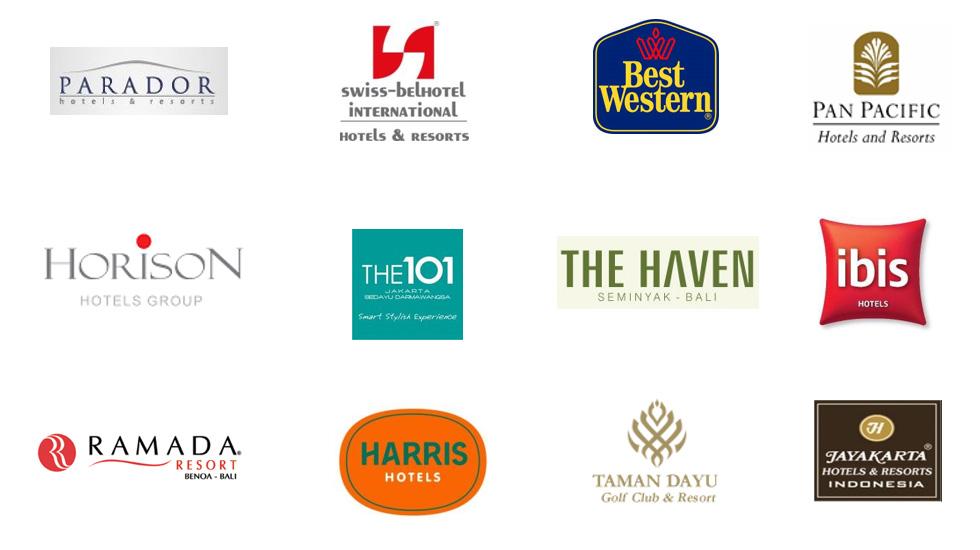 logo-customer-hotel-2-1