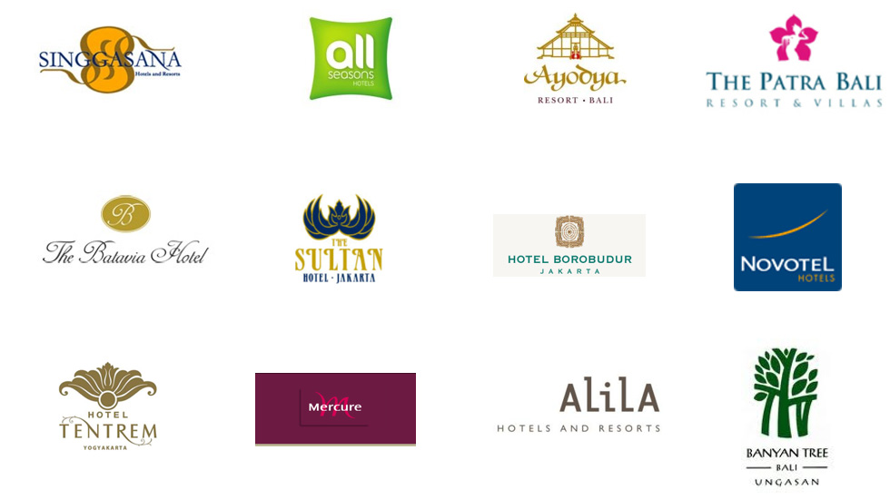 logo-customer-hotel-3-1