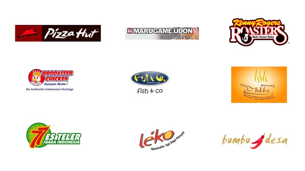 logo-customer-restaurant-1