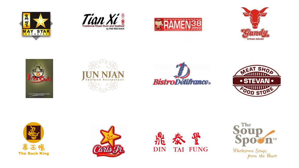 logo-customer-restaurant-2