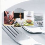 FOOD GUARD BROCHURE