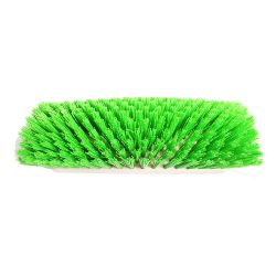 HEAVY DUTY BRUSH REFILL