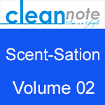 Clean Note Vol 02 Mar-Apr 2009